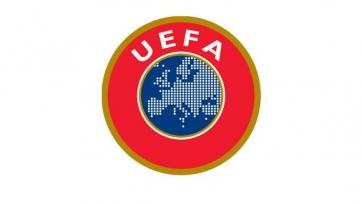 УЕФА оставил в силе результат матча «Фенербхаче» - «Шахтёр»