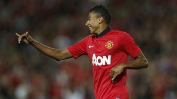 «Манчестер Юнайтед» расстанется с Лингардом