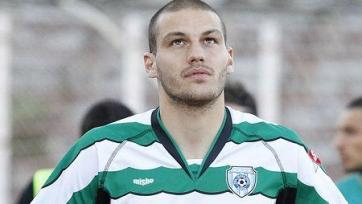 Защитник сборной Болгарии продолжит карьеру в «Волге»