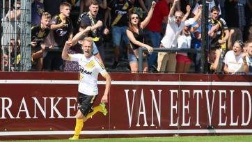 Болбат: «В Бельгии всегда заполнены трибуны, атмосфера на матчах великолепная»