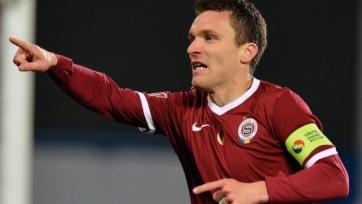 Лафата: «Ответный матч с ЦСКА станет ещё большим испытанием»