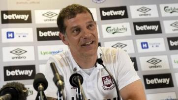 Билич: «Это хороший опыт для наших молодых игроков»