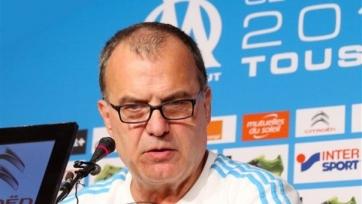 Бьелса: «Скоро я подпишу новый контракт с «Марселем»