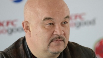 Гараев: «Все балканские команды самобытны»
