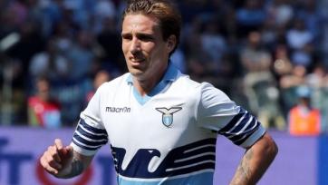 Биглия: «Суперкубок Италии – лучший способ подытожить прошлый сезон»