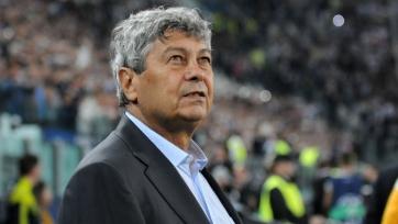 Луческу: «Игроки «Шахтёра» должны представить, что им предстоит сыграть с «Реалом» или «Барсой»