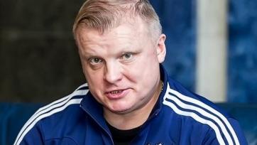 Сергей Кирьяков: «У ЦСКА будут проблемы со «Спортингом»