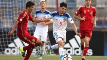 Билялетдинов: «Шейдаев получит шанс себя проявить»