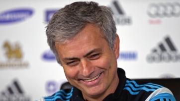 Анонс. «Челси» - «Суонси». Чемпионы начинают поход за новым титулом?