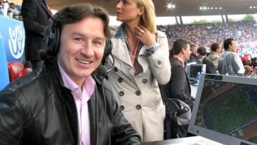 Дмитрий Градиленко считает, что «Анжи» поправит свои дела