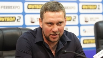 Бабич: «Игры с «Днепром» и «Динамо» забрали много эмоций»