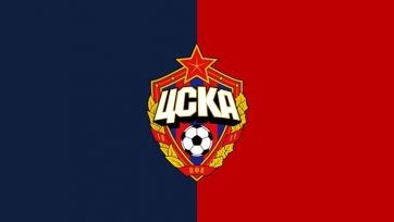 ЦСКА может подписать нападающего