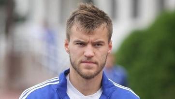 Ярмоленко: «Каждый соперник настраивается на «Динамо» по-особенному»