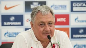 Билялетдинов: «Нужны экстренные меры»