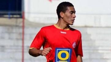 Трагедия в Бразилии – во время матча погиб 17-летний игрок