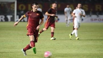 «Милан» будет рассчитываться за Романьоли в течение пяти лет