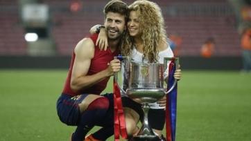 Пике: «Барселона» не устанет выигрывать трофеи»