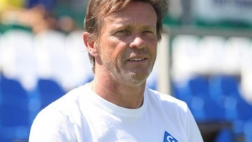 Защитник «Русенборга» может перейти в «Крылья Советов»