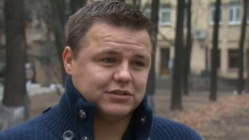 Руслан Пименов: «Заменить Вальбуэна в «Динамо» некому»