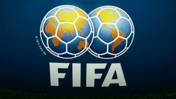 Дэвид Нахид намерен принять участие в выборах президента ФИФА