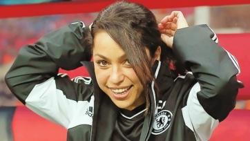 Ева Карнейро готова подать в суд на «Челси» и ждёт публичных извинений от Моуринью