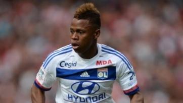 L'Equipe: Сегодня Н'Джи станет игроком «Тоттенхэма»