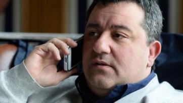 Мино Райола: «ПСЖ не хочет продавать Ибрагимовича»