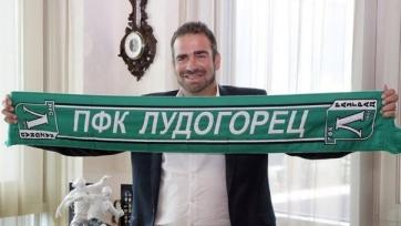 Официально: Рибейру больше не является тренером «Лудогорца»