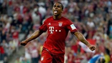 Мюллер: «Коста – превосходный командный игрок»