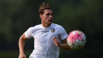 Андреа Белотти переходит в «Торино»
