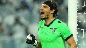 «Лацио» несёт потери накануне матча с «Байером»