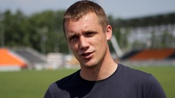 Виктор Гончаренко опроверг информацию о возможном переходе в ЦСКА
