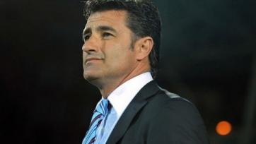 Get French Football: Новым наставником «Марселя» станет Мичел