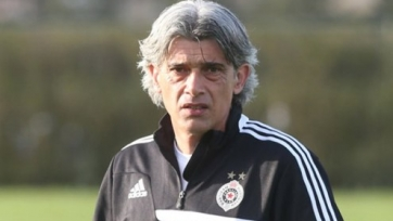 Милинкович: «Это БАТЭ повезло, что мы не забили парочку голов»