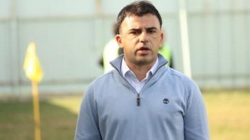 Игор Ангеловски: «В матче с «Рубином» нужно показать свой лучший футбол»
