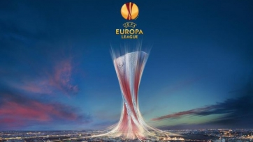 «Кайрат» обновил географический рекорд Лиги Европы
