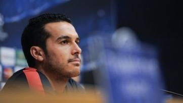 Педро Родригес: «Моуринью – одна из главных причин моего перехода»