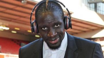 «Ливерпуль» предложит Сако новый контракт на улучшенных условиях
