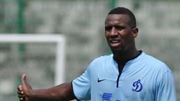Три немецких клуба поспорят за игрока московского «Динамо»