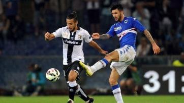 Роберто Сориано готовится к переходу в «Милан»