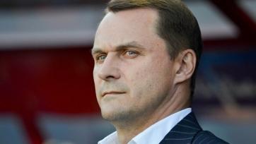 Андрей Кобелев: «Удаление перевернуло игру»