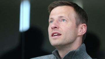Каряка: «Дополнительно мотивировать «Амкар» на игру со «Спартаком» не нужно»