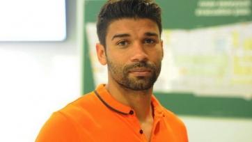 Эдуардо: «После первого гола играть стало легче»