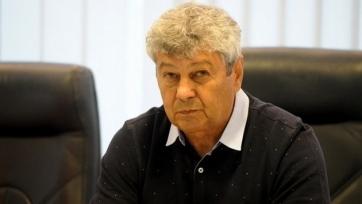 Луческу: «Ожидал, что матч будет намного труднее»