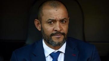 Санту: «Валенсия» в ответном матче с «Монако» будет играть на победу