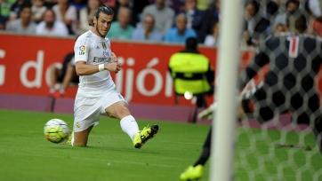 Бэйл: «Реал» хочет доминировать во всех турнирах»