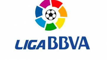 Испания стала первой страной, которую представят сразу пять команд в групповом этапе ЛЧ