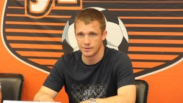 Болельщики «Урала» попросили Гончаренко прокомментировать ситуацию