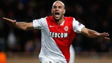 «Валенсия» нацелилась на защитника «Монако»