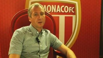 Вице-президент «Монако»: «Продавать звёзд не придётся»